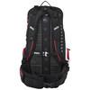 Evoc FR Trail Unlimited Backpack 20 L black/white